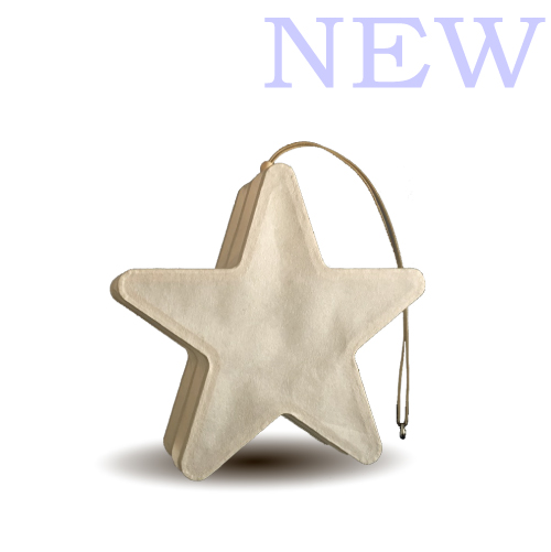 star_ornament_new